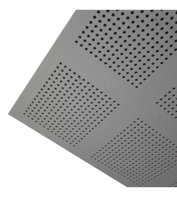 Perforated Gypsum boards Boards