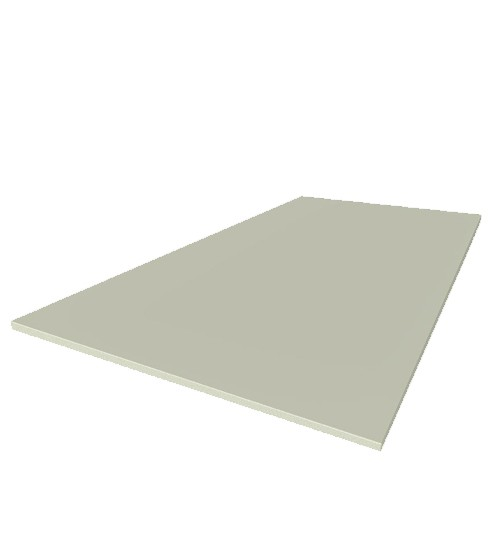 Shera Fiber Cement Board