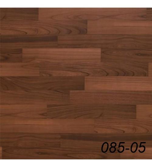LG P.V.C Palace Flooring